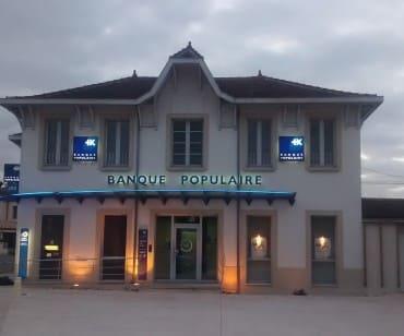 Opposition CB à la banque populaire - annuaire-contact.fr