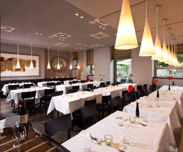 Restaurants - annuaire-contact.fr