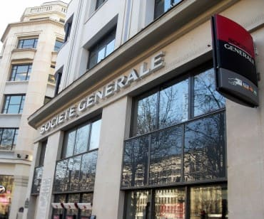 Opposition CB Société Générale - annuaire-contact.fr